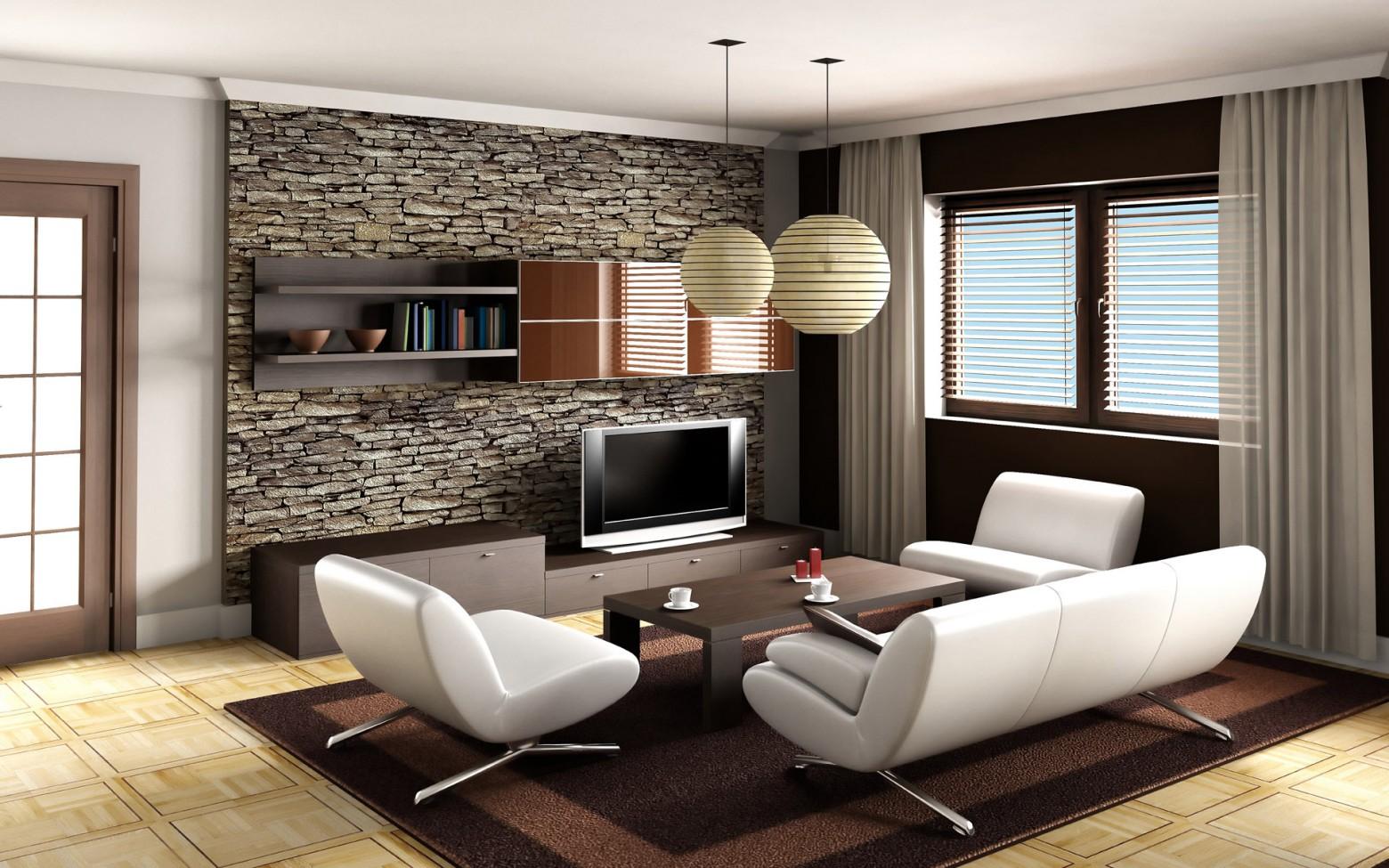 Handla designmöbler online