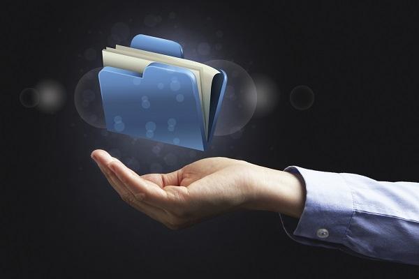 231-6-1-investera-smart-dokumentskap